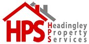Student property in Leeds from Headingley Property Services